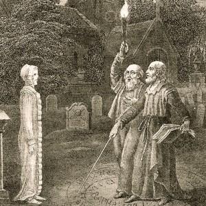 Teúrgia y Alta Magia divina