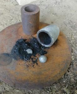 Formation d'alchimie métallique - cfio.fr